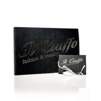 17-gift-card-il-ciuffo-vercelli-ilciuffo-vercelli-shop-online