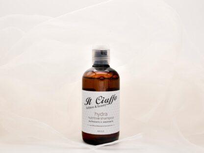 2-hydra-nutritive-shampoo-il-ciuffo
