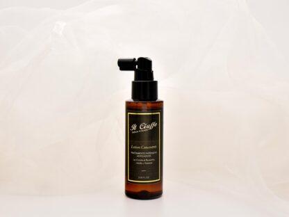 5-lotion-concentree-anticaduta-il-ciuffo