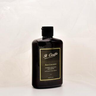 6-bain-concentree-shampoo-anticaduta-il-ciuffo