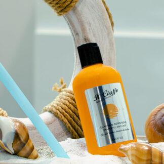 shampoo-dopo-sole-vercelli-il-ciuffo