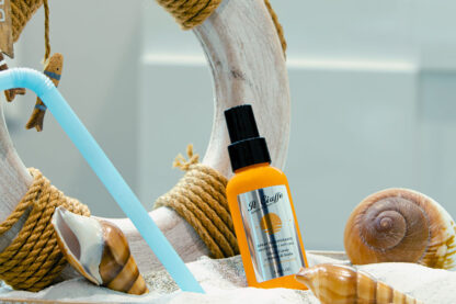 spray-rigenerante-anti-age-vercelli-il-ciuffo